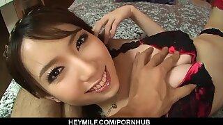 نيك وتصوير hot منزل hot sex with big 17 yui hatan - more at japanesemamas com