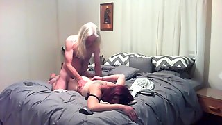 Stephanie Massage