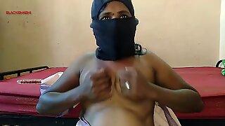 Вруће индијске маторке