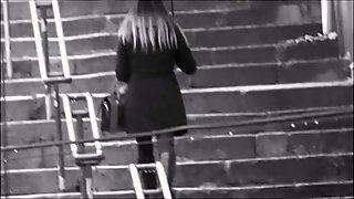 street womans (part 1)