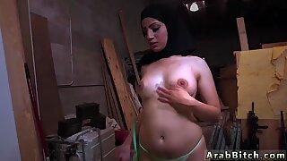 Дебеле арапи овај запањујући је прелепа!