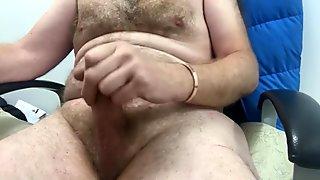 Masturbation watching Pornhub
