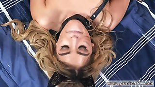 Extreme Mature Toys Stephanie West in Im Your Pussy Now