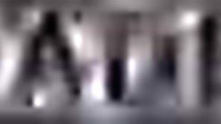 Flaquita en shorts - Slender girl in shorts